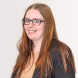 An IT Graduate who started her career at Impart Links doing data capturing. She now is Impart links Office Manager helping assist with the day to day running of the company. She has a keen interest in films and comedy.