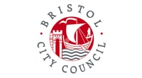 Quote by /content/large/images/testimonials/bristol-city-council.jpg