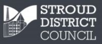 Quote by /content/large/images/testimonials/stroud-district-council-2.jpg