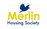Quote by /content/large/images/testimonials/merlin-housing-society.jpg