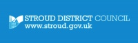 Quote by /content/large/images/testimonials/stroud-district-council.jpg
